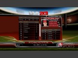 Major League Baseball 2K9 Screenshot #54 for Xbox 360 - Click to view