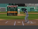 Major League Baseball 2K9 Screenshot #55 for Xbox 360 - Click to view