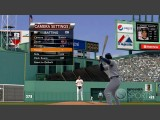 Major League Baseball 2K9 Screenshot #56 for Xbox 360 - Click to view