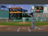 Major League Baseball 2K9 Screenshot #58 for Xbox 360 - Click to view
