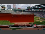 Major League Baseball 2K9 Screenshot #60 for Xbox 360 - Click to view