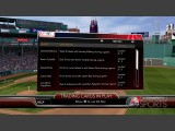 Major League Baseball 2K9 Screenshot #61 for Xbox 360 - Click to view
