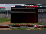 Major League Baseball 2K9 Screenshot #62 for Xbox 360 - Click to view