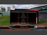 Major League Baseball 2K9 Screenshot #63 for Xbox 360 - Click to view