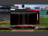 Major League Baseball 2K9 Screenshot #64 for Xbox 360 - Click to view