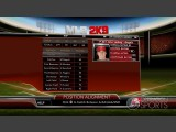 Major League Baseball 2K9 Screenshot #65 for Xbox 360 - Click to view