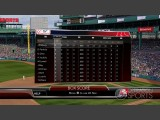 Major League Baseball 2K9 Screenshot #66 for Xbox 360 - Click to view