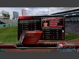 Major League Baseball 2K9 Screenshot #67 for Xbox 360 - Click to view
