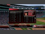 Major League Baseball 2K9 Screenshot #68 for Xbox 360 - Click to view
