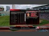 Major League Baseball 2K9 Screenshot #69 for Xbox 360 - Click to view