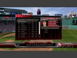 Major League Baseball 2K9 Screenshot #70 for Xbox 360 - Click to view