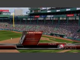 Major League Baseball 2K9 Screenshot #71 for Xbox 360 - Click to view