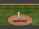 Major League Baseball 2K9 Screenshot #72 for Xbox 360 - Click to view