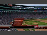 Major League Baseball 2K9 Screenshot #73 for Xbox 360 - Click to view
