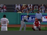Major League Baseball 2K9 Screenshot #74 for Xbox 360 - Click to view