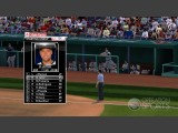 Major League Baseball 2K9 Screenshot #75 for Xbox 360 - Click to view