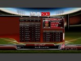 Major League Baseball 2K9 Screenshot #76 for Xbox 360 - Click to view