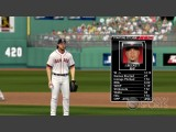 Major League Baseball 2K9 Screenshot #77 for Xbox 360 - Click to view
