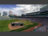 Major League Baseball 2K9 Screenshot #78 for Xbox 360 - Click to view