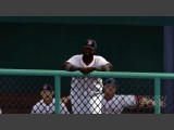 Major League Baseball 2K9 Screenshot #79 for Xbox 360 - Click to view
