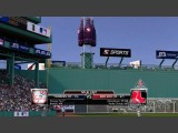 Major League Baseball 2K9 Screenshot #80 for Xbox 360 - Click to view