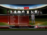Major League Baseball 2K9 Screenshot #83 for Xbox 360 - Click to view