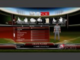 Major League Baseball 2K9 Screenshot #84 for Xbox 360 - Click to view