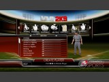 Major League Baseball 2K9 Screenshot #85 for Xbox 360 - Click to view