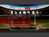Major League Baseball 2K9 Screenshot #86 for Xbox 360 - Click to view