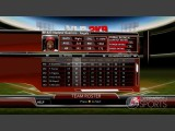 Major League Baseball 2K9 Screenshot #87 for Xbox 360 - Click to view