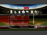 Major League Baseball 2K9 Screenshot #88 for Xbox 360 - Click to view