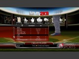 Major League Baseball 2K9 Screenshot #89 for Xbox 360 - Click to view