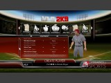 Major League Baseball 2K9 Screenshot #90 for Xbox 360 - Click to view