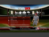 Major League Baseball 2K9 Screenshot #91 for Xbox 360 - Click to view