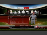 Major League Baseball 2K9 Screenshot #92 for Xbox 360 - Click to view