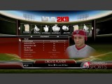 Major League Baseball 2K9 Screenshot #93 for Xbox 360 - Click to view
