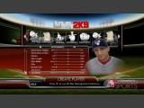 Major League Baseball 2K9 Screenshot #94 for Xbox 360 - Click to view