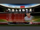 Major League Baseball 2K9 Screenshot #96 for Xbox 360 - Click to view