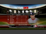 Major League Baseball 2K9 Screenshot #97 for Xbox 360 - Click to view