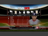 Major League Baseball 2K9 Screenshot #100 for Xbox 360 - Click to view