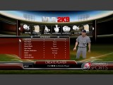 Major League Baseball 2K9 Screenshot #101 for Xbox 360 - Click to view
