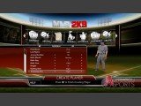 Major League Baseball 2K9 Screenshot #102 for Xbox 360 - Click to view