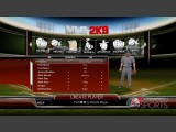 Major League Baseball 2K9 Screenshot #103 for Xbox 360 - Click to view