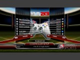 Major League Baseball 2K9 Screenshot #105 for Xbox 360 - Click to view