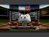 Major League Baseball 2K9 Screenshot #106 for Xbox 360 - Click to view
