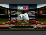 Major League Baseball 2K9 Screenshot #107 for Xbox 360 - Click to view