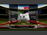 Major League Baseball 2K9 Screenshot #108 for Xbox 360 - Click to view