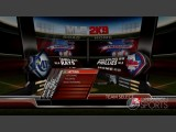 Major League Baseball 2K9 Screenshot #109 for Xbox 360 - Click to view