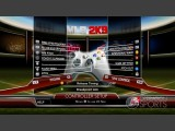 Major League Baseball 2K9 Screenshot #110 for Xbox 360 - Click to view