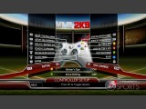 Major League Baseball 2K9 Screenshot #111 for Xbox 360 - Click to view